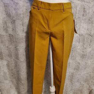 NWT Nanette Lepore pants